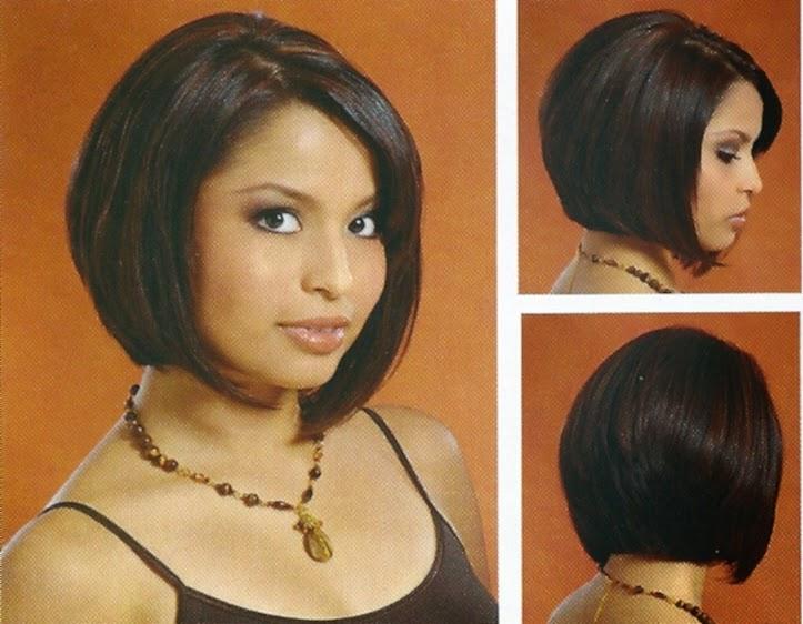 cortes-de-cabelo-curto-facebook-58