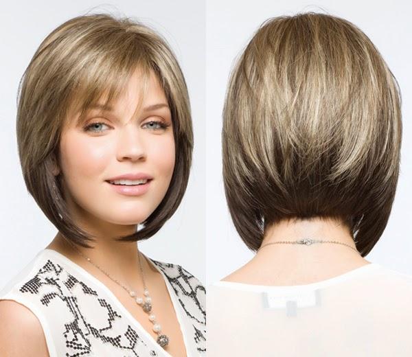 cortes-de-cabelo-curto-facebook-54