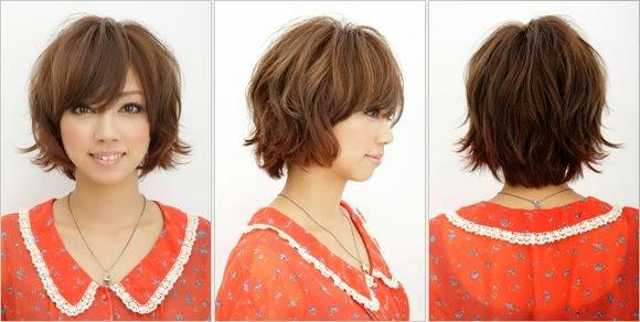 cortes-de-cabelo-curto-facebook-65