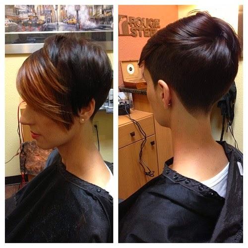cortes-de-cabelo-curto-facebook-72