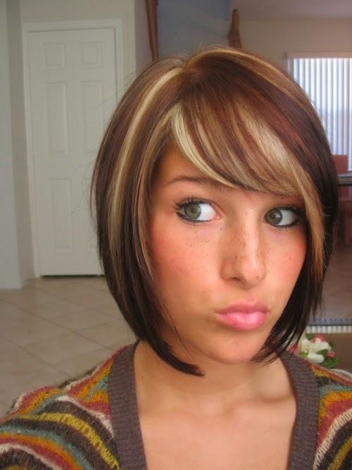cortes-de-cabelo-curto-facebook-71