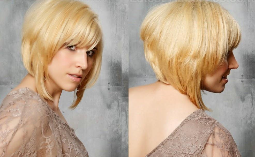 cortes-de-cabelo-curto-facebook-79