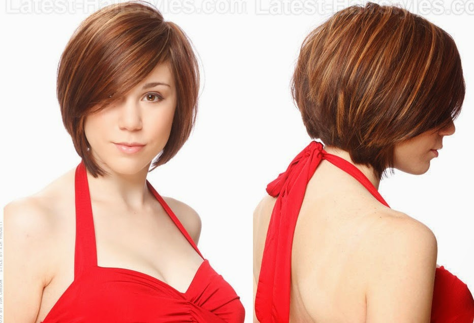 cortes-de-cabelo-curto-facebook-85