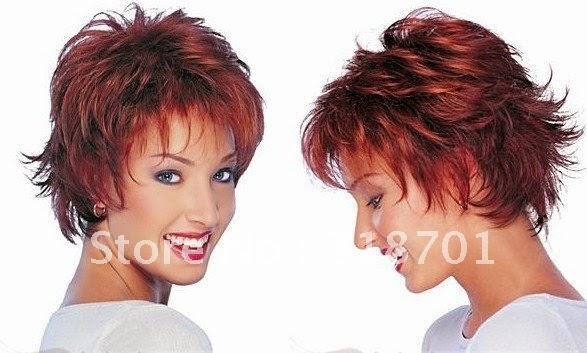 cortes-de-cabelo-curto-facebook-98