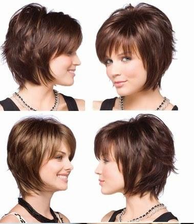cortes-de-cabelo-curto-facebook-100