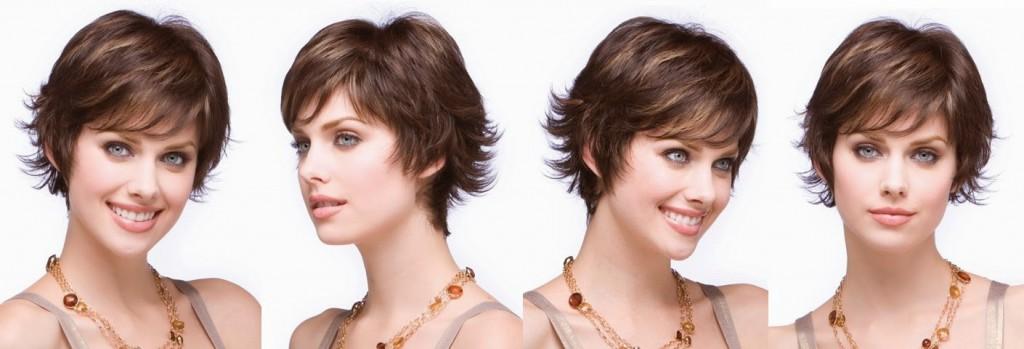 cortes-de-cabelo-curto-facebook-95