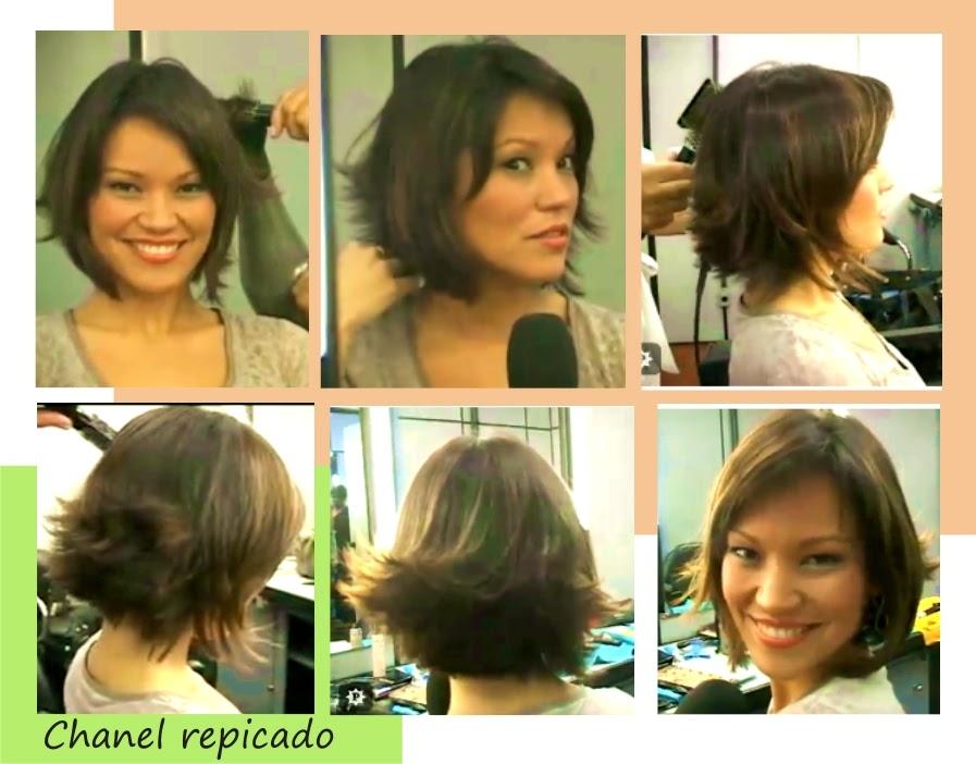 cortes-de-cabelo-curto-frente-costas-0