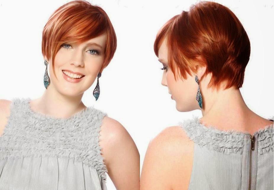 cortes-de-cabelo-curto-frente-costas-4