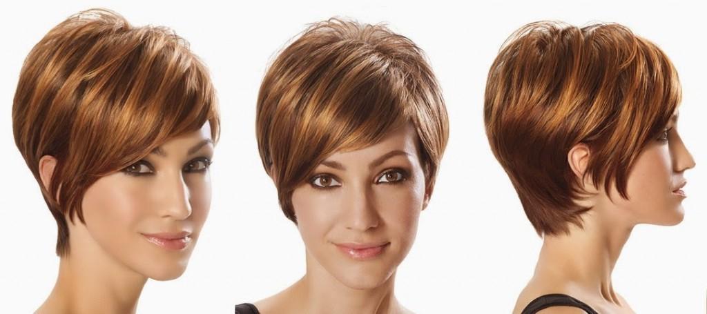 cortes-de-cabelo-curto-facebook-104