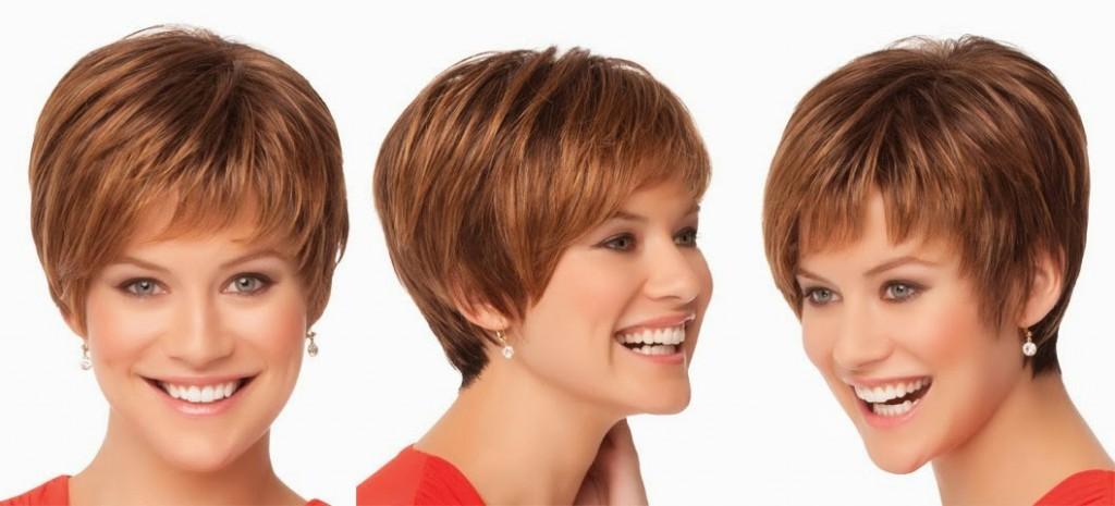 cortes-de-cabelo-curto-facebook-152