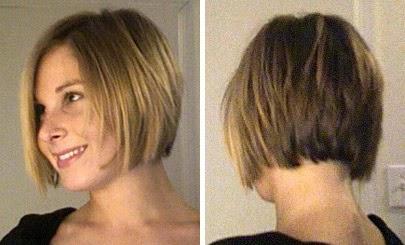 cortes-de-cabelo-curto-facebook-105