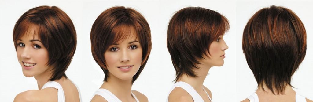 cortes-de-cabelo-curto-facebook-140