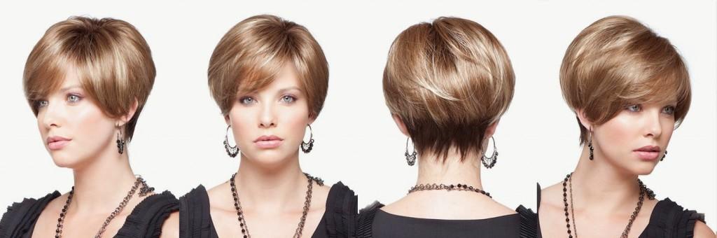 cortes-de-cabelo-curto-facebook-144