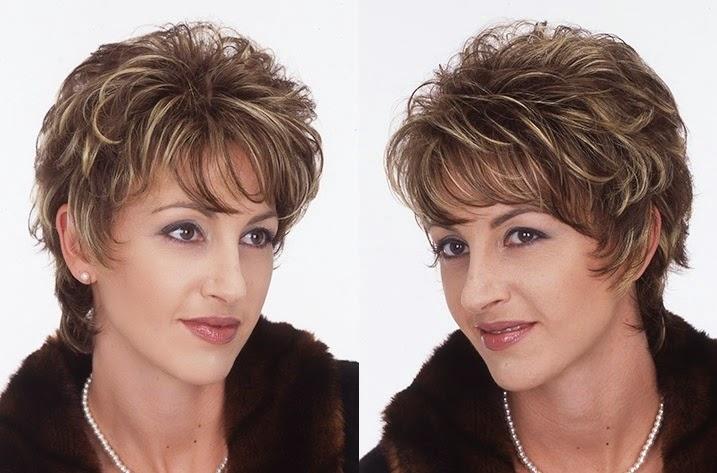 cortes-de-cabelo-curto-facebook-155