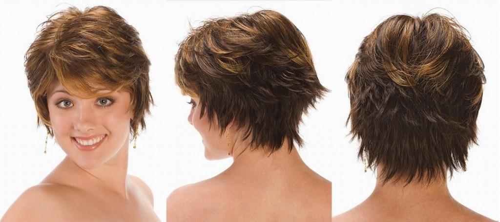 cortes-de-cabelo-curto-facebook-115