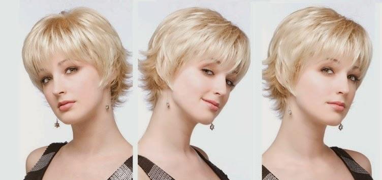 cortes-de-cabelo-curto-facebook-143