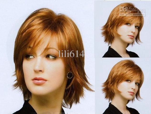 cortes-de-cabelo-curto-facebook-117