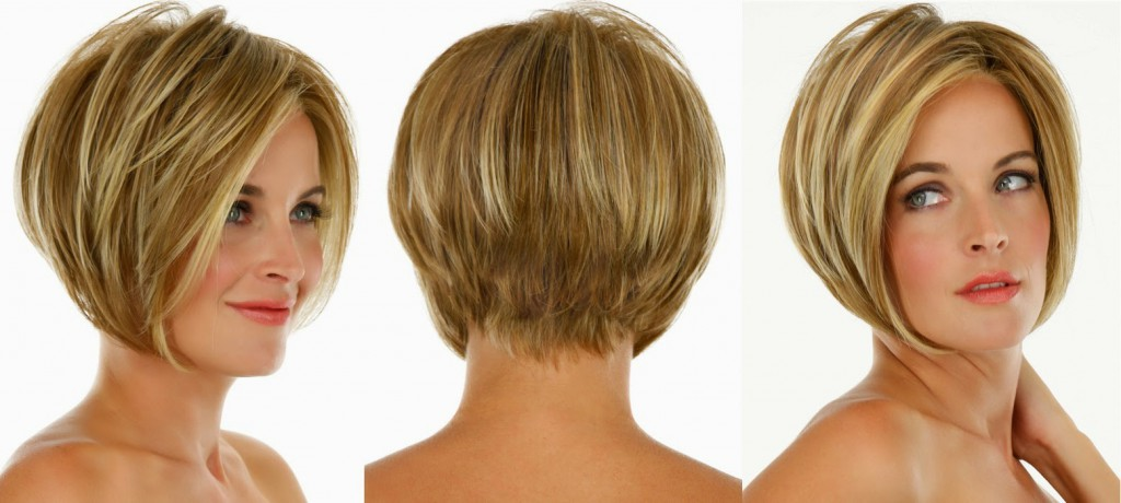 cortes-de-cabelo-curto-facebook-134