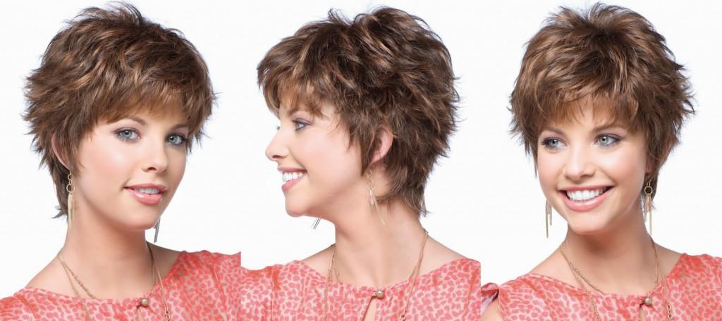 cortes-de-cabelo-curto-facebook-192