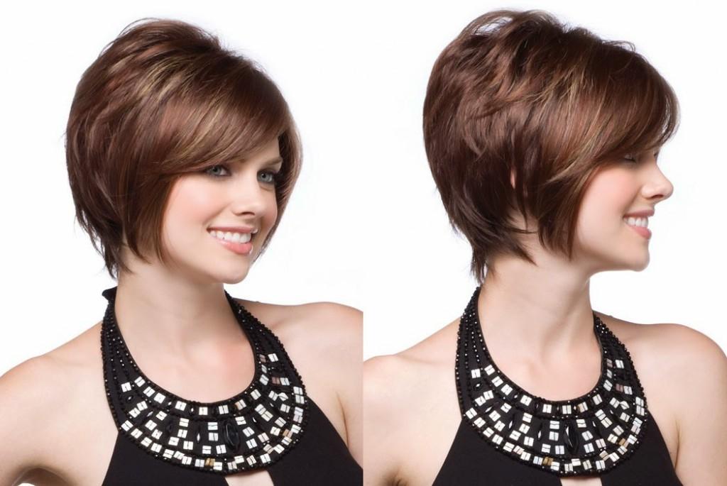 cortes-de-cabelo-curto-facebook-142