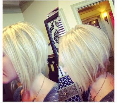 cortes-de-cabelo-curto-facebook-132