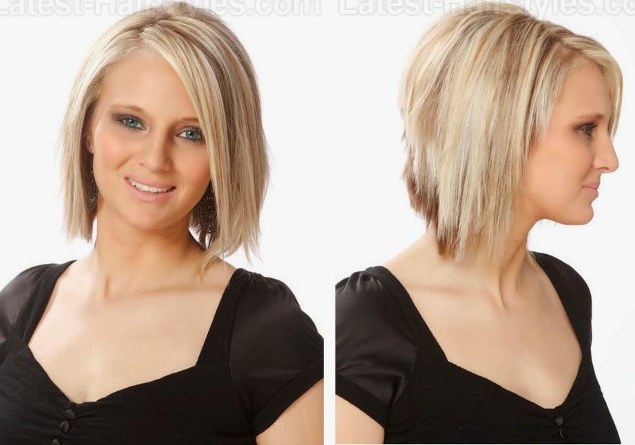 cortes-de-cabelo-curto-facebook-121