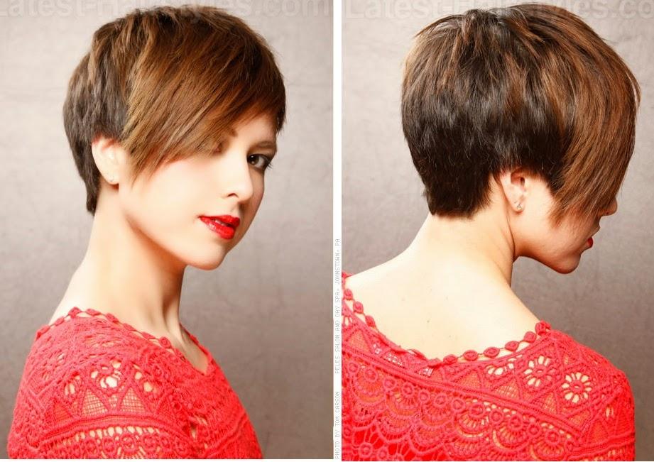 cortes-de-cabelo-curto-facebook-126