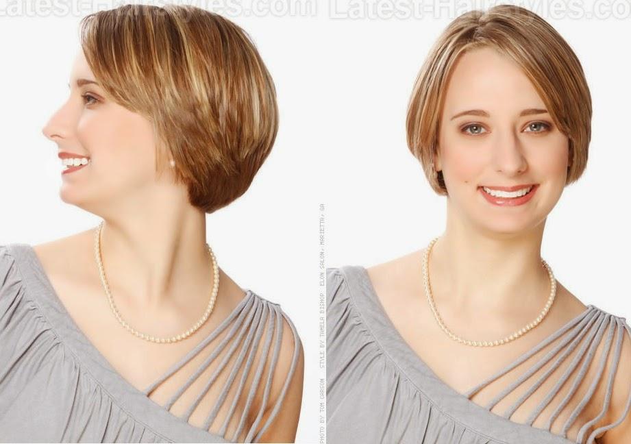 cortes-de-cabelo-curto-facebook-151