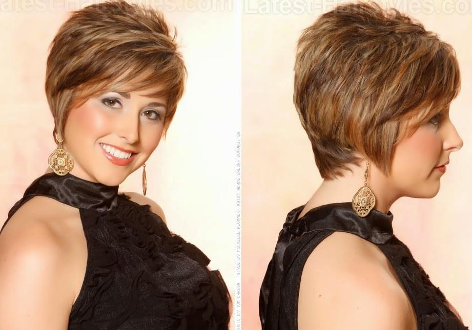 cortes-de-cabelo-curto-facebook-133