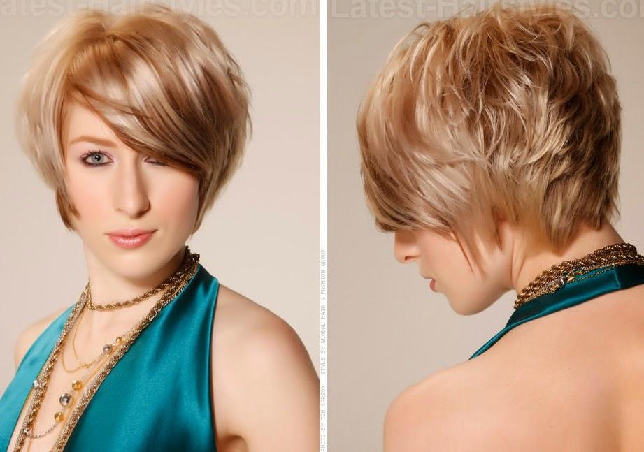 cortes-de-cabelo-curto-facebook-120