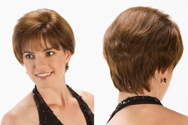 cortes-de-cabelo-curto-facebook-135