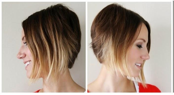 cortes-de-cabelo-curto-facebook-157