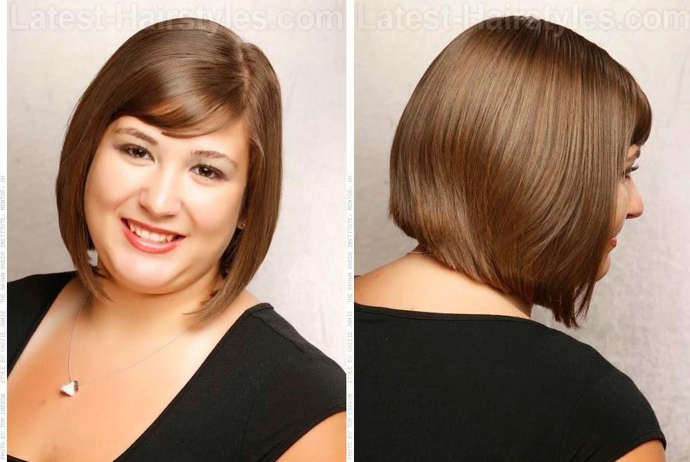 cortes-de-cabelo-curto-facebook-159