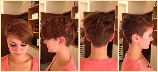 cortes-de-cabelo-curto-facebook-193