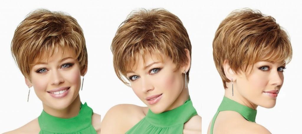 cortes-de-cabelo-curto-facebook-158
