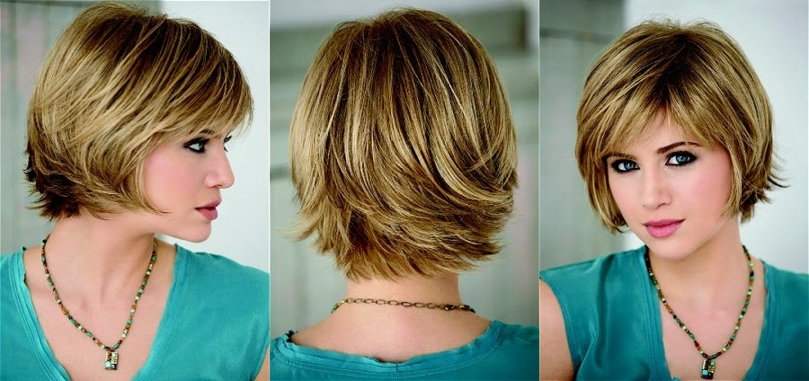 verão-2016-cabelos-curtos
