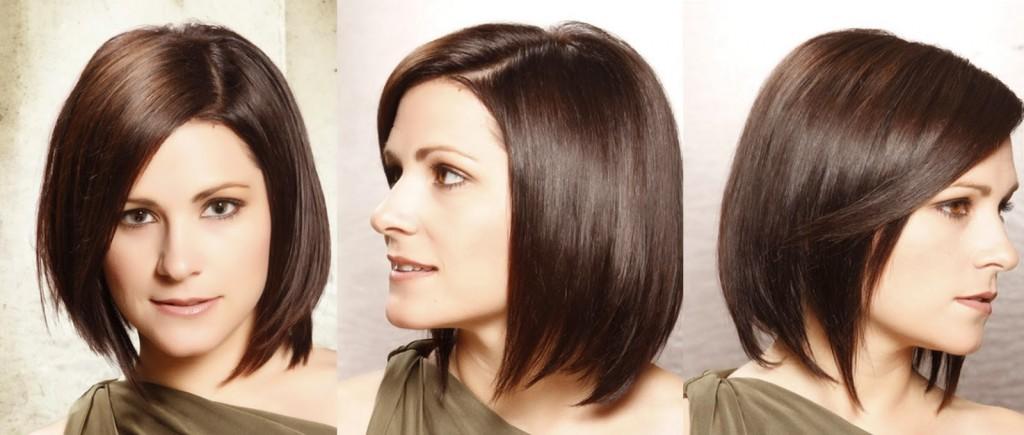 cortes-de-cabelo-curto-facebook-179