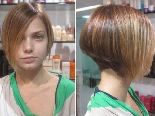 cortes-de-cabelo-curto-facebook-183