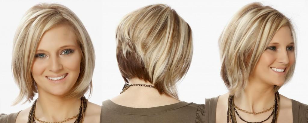 cortes-de-cabelo-curto-facebook-197