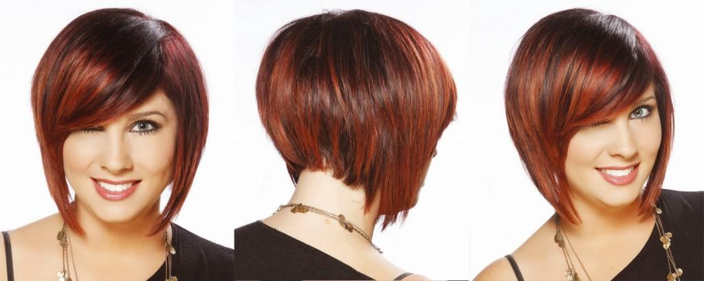 cortes-de-cabelo-curto-facebook-204