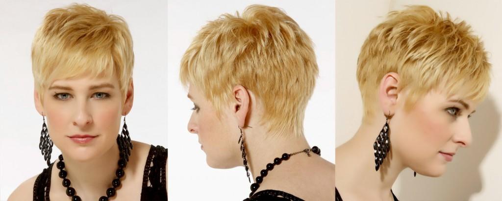 cortes-de-cabelo-curto-facebook-215