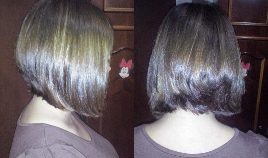 cortes-de-cabelo-curto-facebook-167