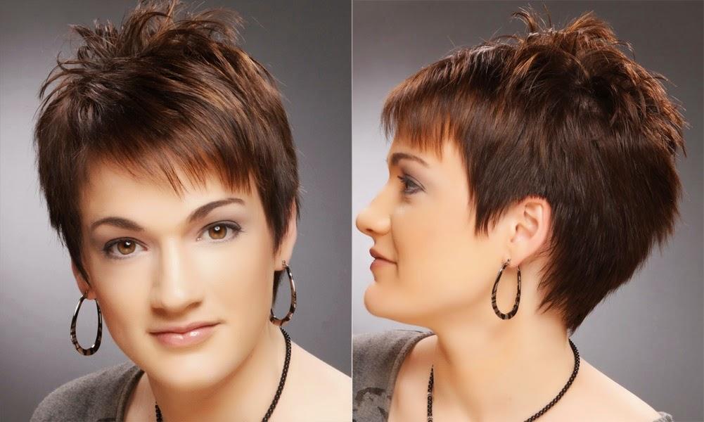 cortes-de-cabelo-curto-facebook-212