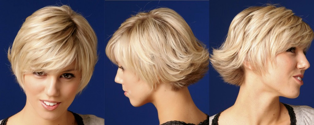 cortes-de-cabelo-curto-facebook-209