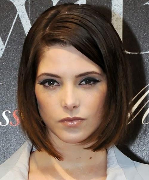 cortes-de-cabelo-curto-chanel-2014-1