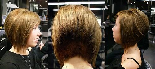 cortes-de-cabelo-curto-254