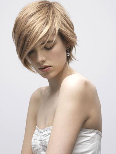 cortes-cabelo-curto-5