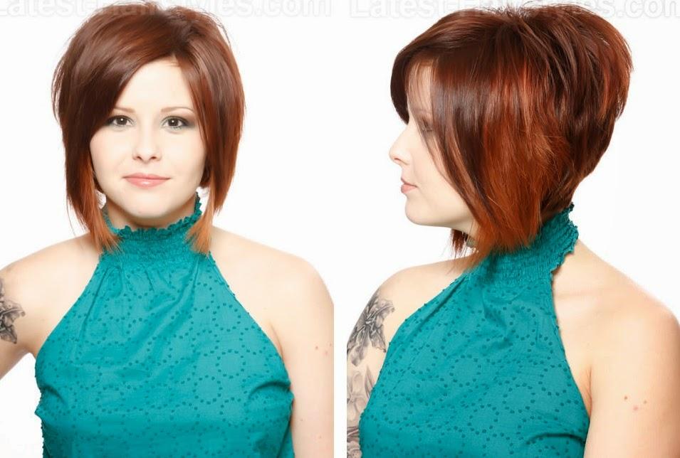 cortes-de-cabelo-curto-261
