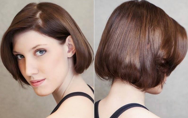 cortes-de-cabelo-curto-facebook-238