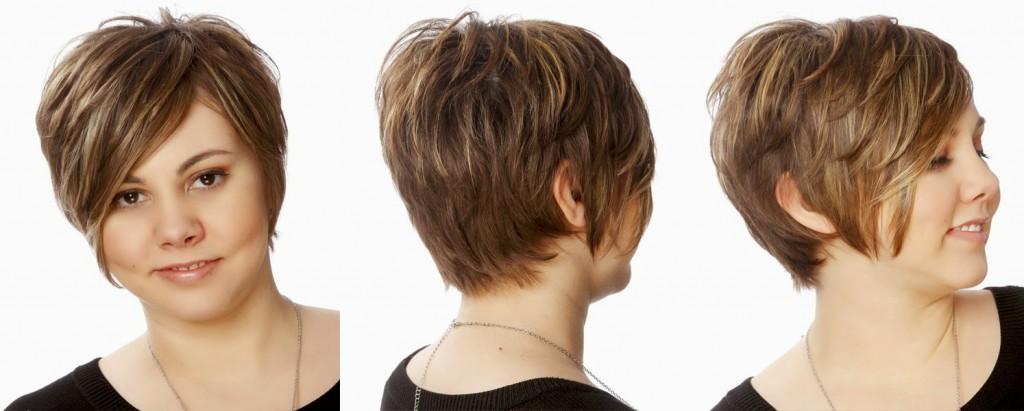 cortes-de-cabelo-curto-facebook-222